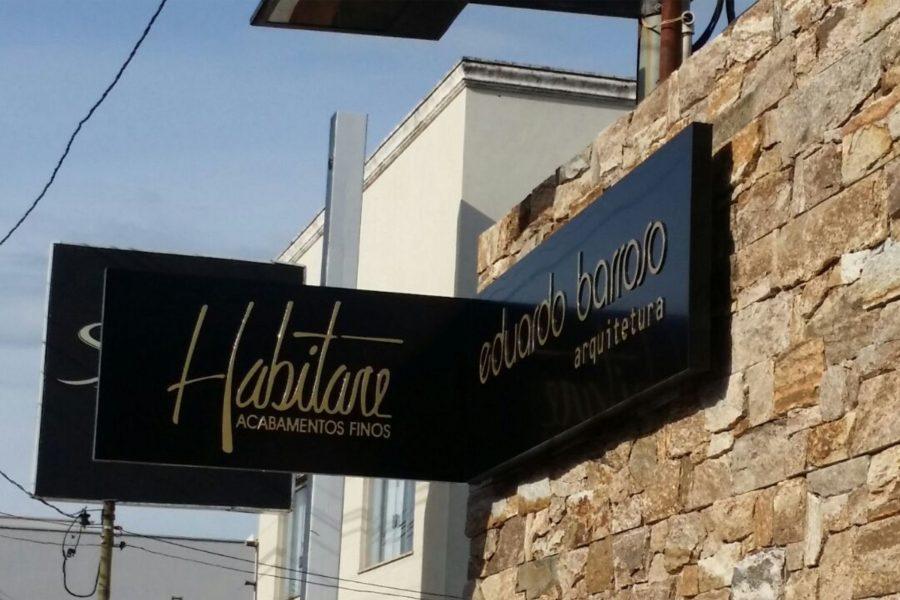 Habitare 2